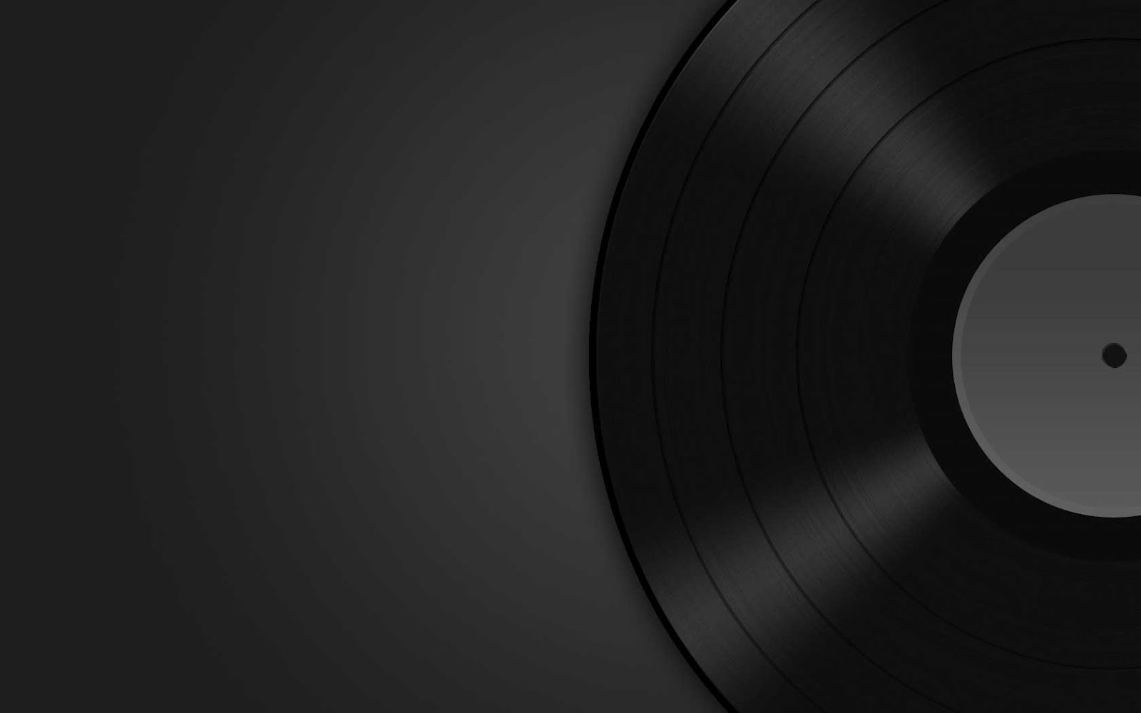 3D Music Wallpapers For Desktop | Pc Wallpapers4me