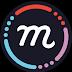 Online Script Added ) Indian Mcent Browser Online Script: Rs 25 Per Refer Online refer bypass Script