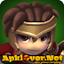 Dungeon Quest APK V3.0.4.2 MOD Unlimited Money [MEGA MOD]