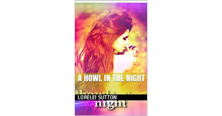 A Howl In The Night : Lorelei Sutton Download Free Ebook