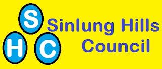 Sinlung Hills Council (SHC)