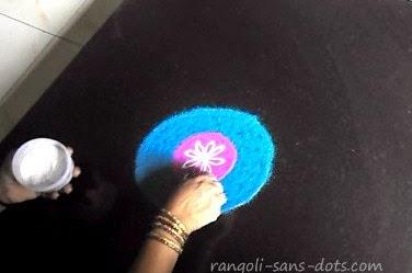 circular-rangoli-2.jpg