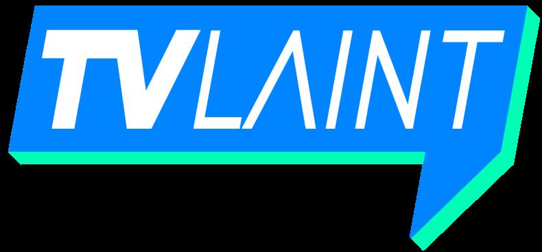 TVLaint