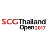 Jadwal dan Hasil Pertandingan Semifinal SCG Thailand Open GPG 2017 - Badminton Open - SCG Thailand Open GPG 2017 Turnamen Bulutangkis Terbuka