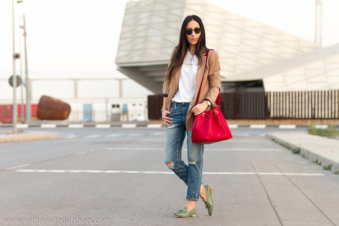 Influencers bloggers valencianos mas famosos de moda belleza decoracion