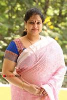 Actress Raasi Latest Pos in Saree at Lanka Movie Interview  0111.JPG