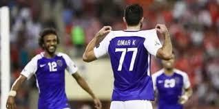 موعد مباراة الفيصلي السعودي والهلال ضمن الدوري السعودي والقنوات الناقلة