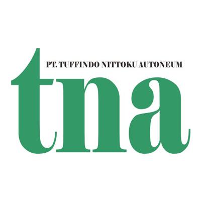 Lowongan Kerja Jobs : PT Tuffindo Nittoku Autoneum (PT TNA) Operator Forklift, Operator Produksi, Quality Control Manager Lulusan Min SMA SMK D3 S1
