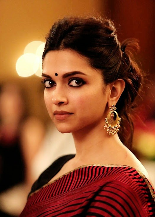 Tamil Movies Latest News | Telugu | Bollywood | Politics ...