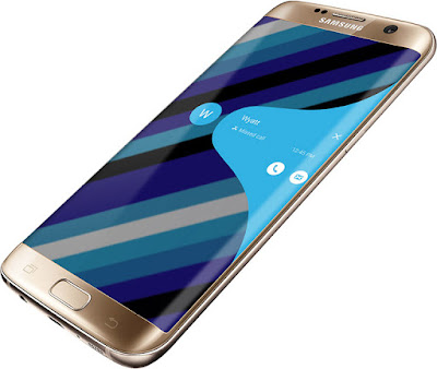 Samsung drops price of Galaxy S7 and S7 Edge in India by Rs. 5000
