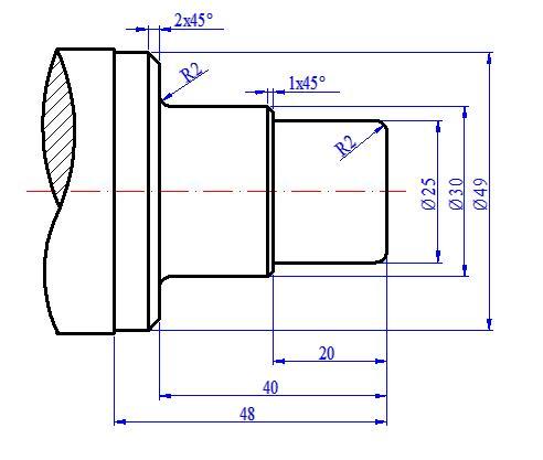 Fanuc 15 T Manual