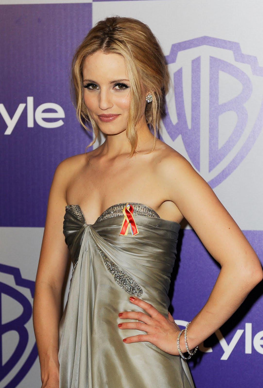 Dianna Agron summary | Film Actresses