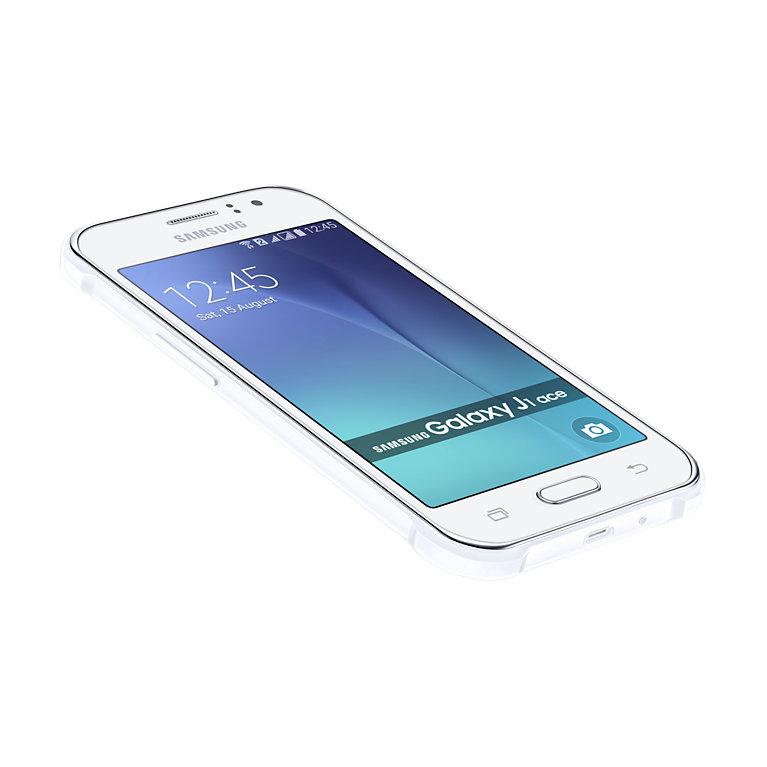 Spesifikasi Dan Harga Samsung Galaxy J1 Ace 2015 Hape Doang
