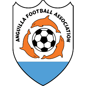 Recent Complete List of Anguilla Fixtures and results