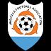 Seleção Anguilana de Futebol - Elenco Atual