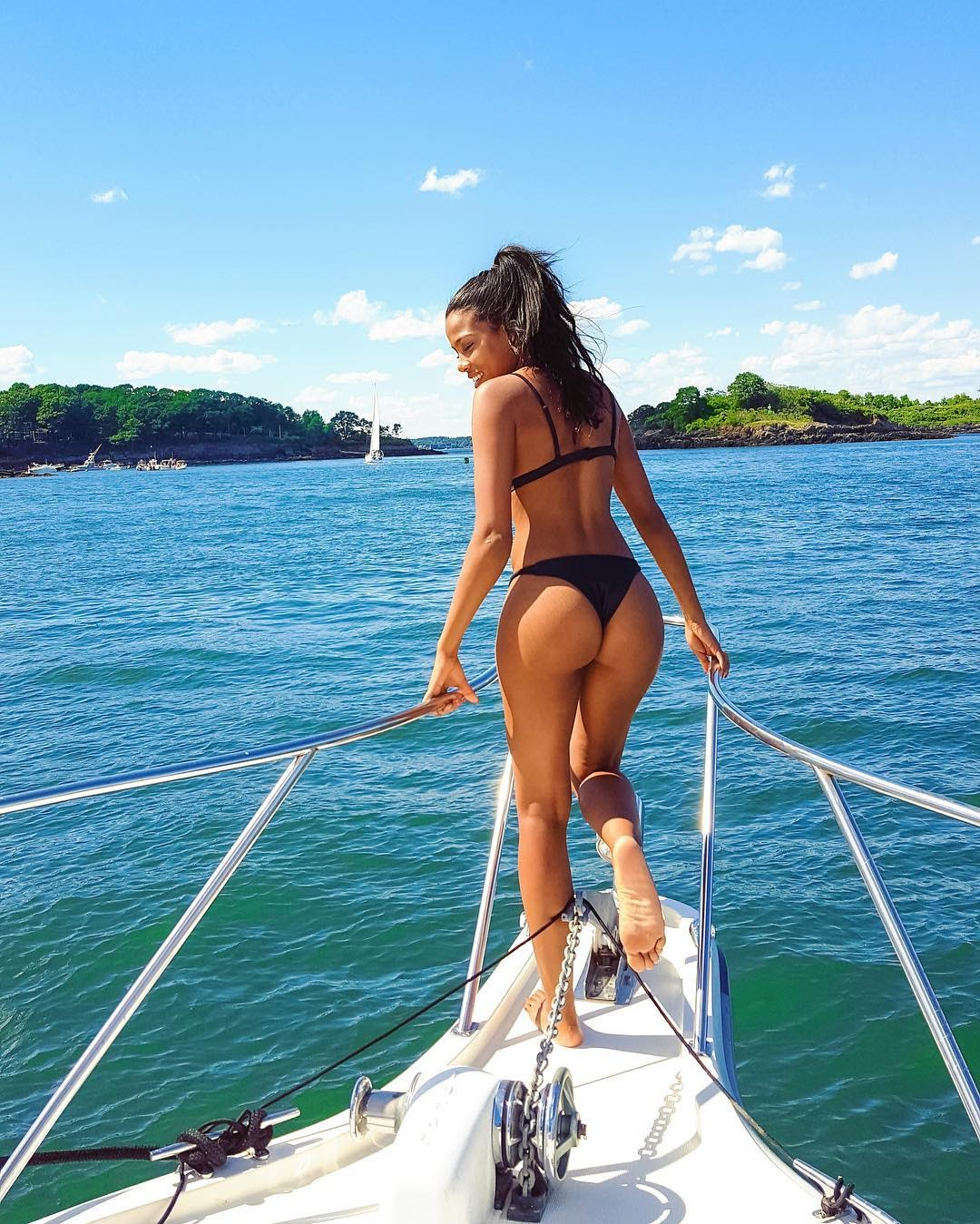 global pictures gallery rosanna cordoba gallery