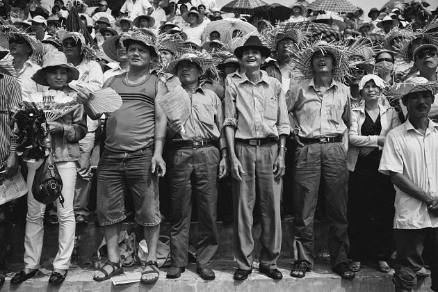 11 - Vietnam Modern Times by Aaron Joel Santos 23-1