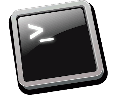 most-useful-commands-for-linux