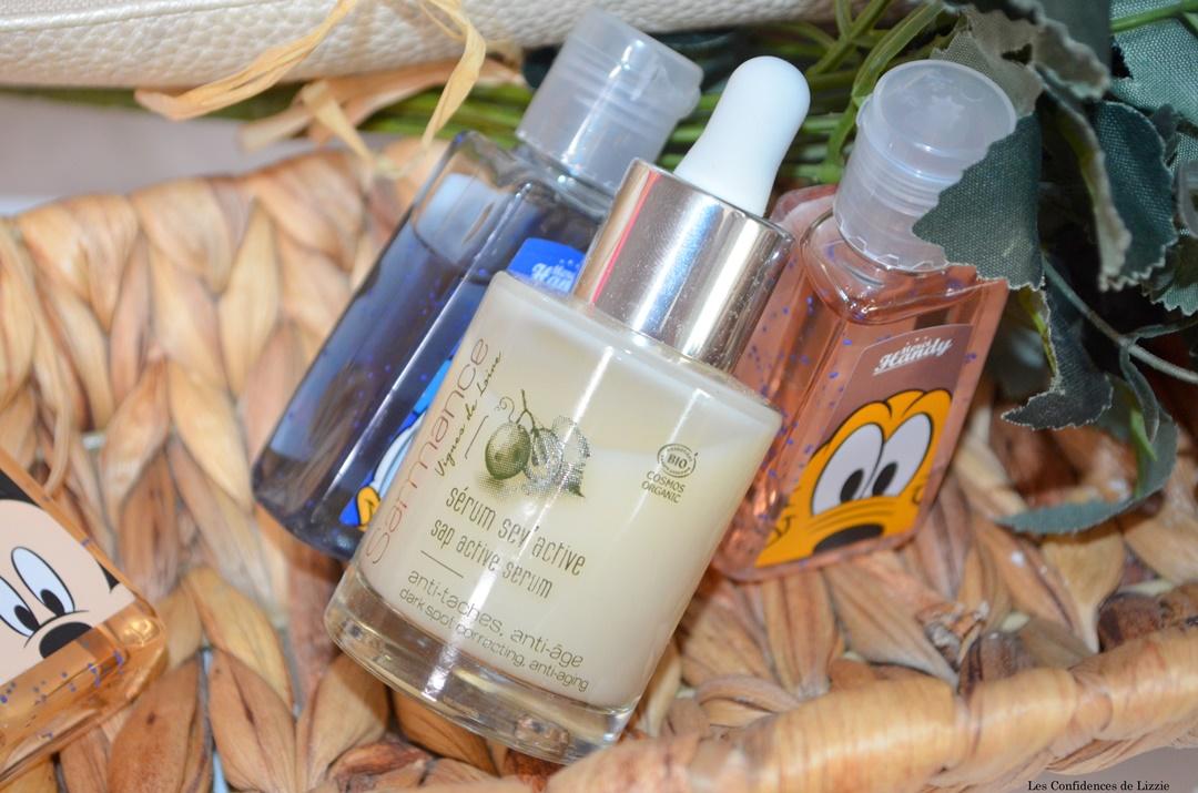 serum-anti-age-bio-soin-naturel-made-in-france