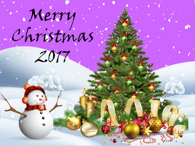 Happy-Christmas-Day-Images-4
