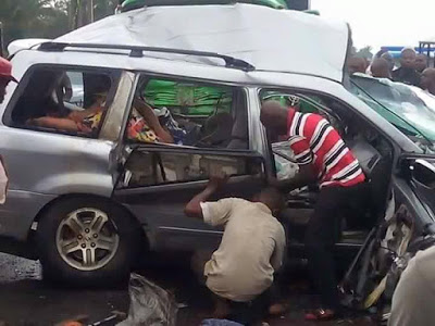 ACKCITY All Passengers including Pregnant Woman Die in