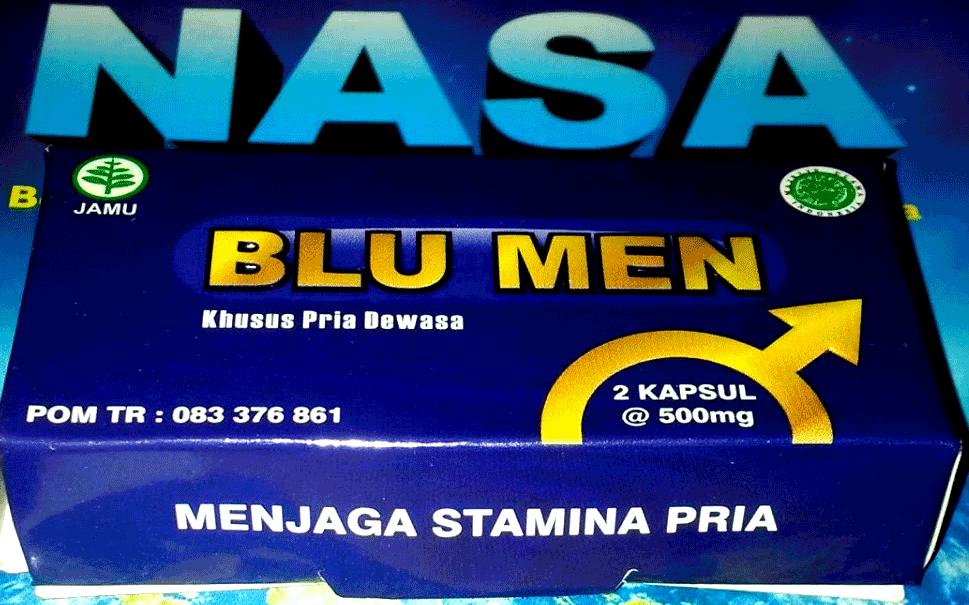 jual blu men obat kuat gairah ampuh di jogja yogykarta toko
