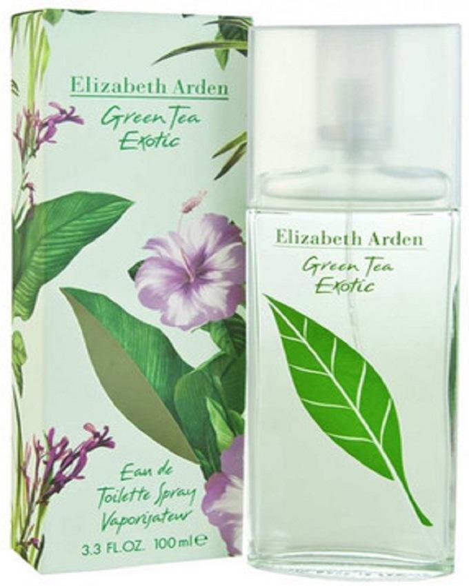 Elizabeth Arden Nyc Perfume 75ml