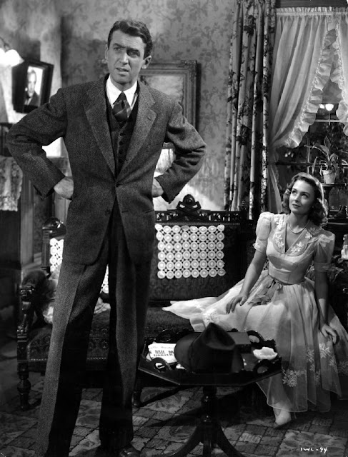 1940s Men 39 S Fashions The Trending Styles Through 6 Famous Classic Hollywood Films Vintage