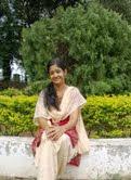 Pratikshya Mishra, Guest Writer at A Potpourri of Vestiges