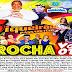 CD SIQUEIRÃO ARROCHA 2019 VOL 01 ✔