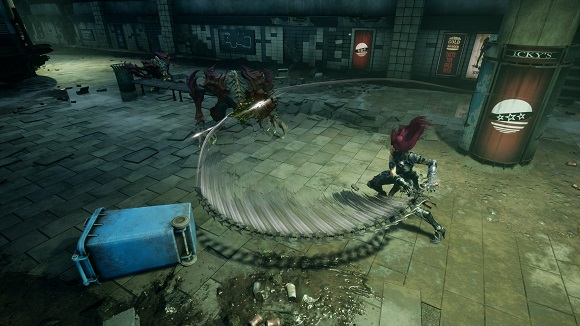 darksiders-3-pc-screenshot-www.ovagames.com-4
