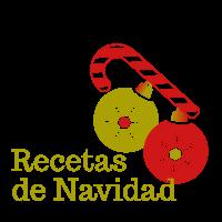 http://www.comerespecial.com