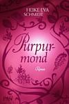 https://miss-page-turner.blogspot.com/2016/09/rezension-purpurmond-heike-eva-smidt.html