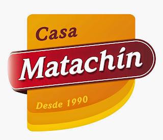 Casa Matachín