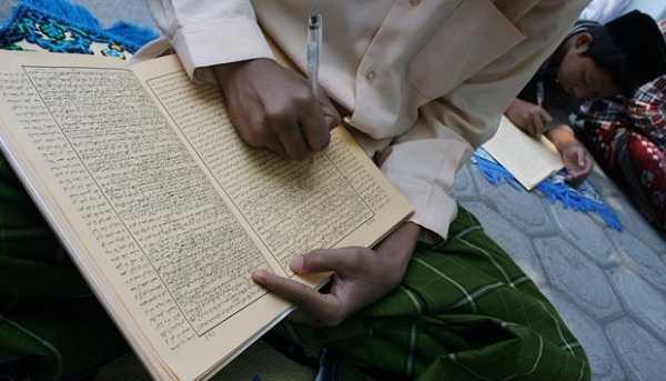 Antara Soekarno, KH Wahab Hasbullah dan Kitab Fath al-Qarib