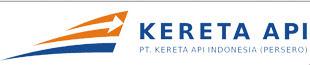 REKRUTMEN EKSTERNAL PT.KERETA API INDONESIA (PERSERO) TINGKAT D3/S1 TAHUN 2016