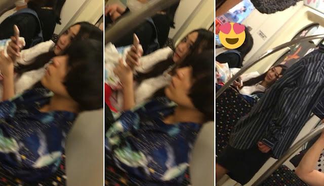 Furuhata Nao Scandal SKE48 Skandal dating