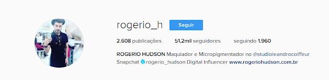 http://www.instagram.com/rogerio_h