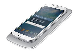 Cara Baru Flash Samsung Galaxy S4 SM-I9500