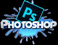 تحميل برنامج فوتوشوب PhotoShop مجانا مع الشرح