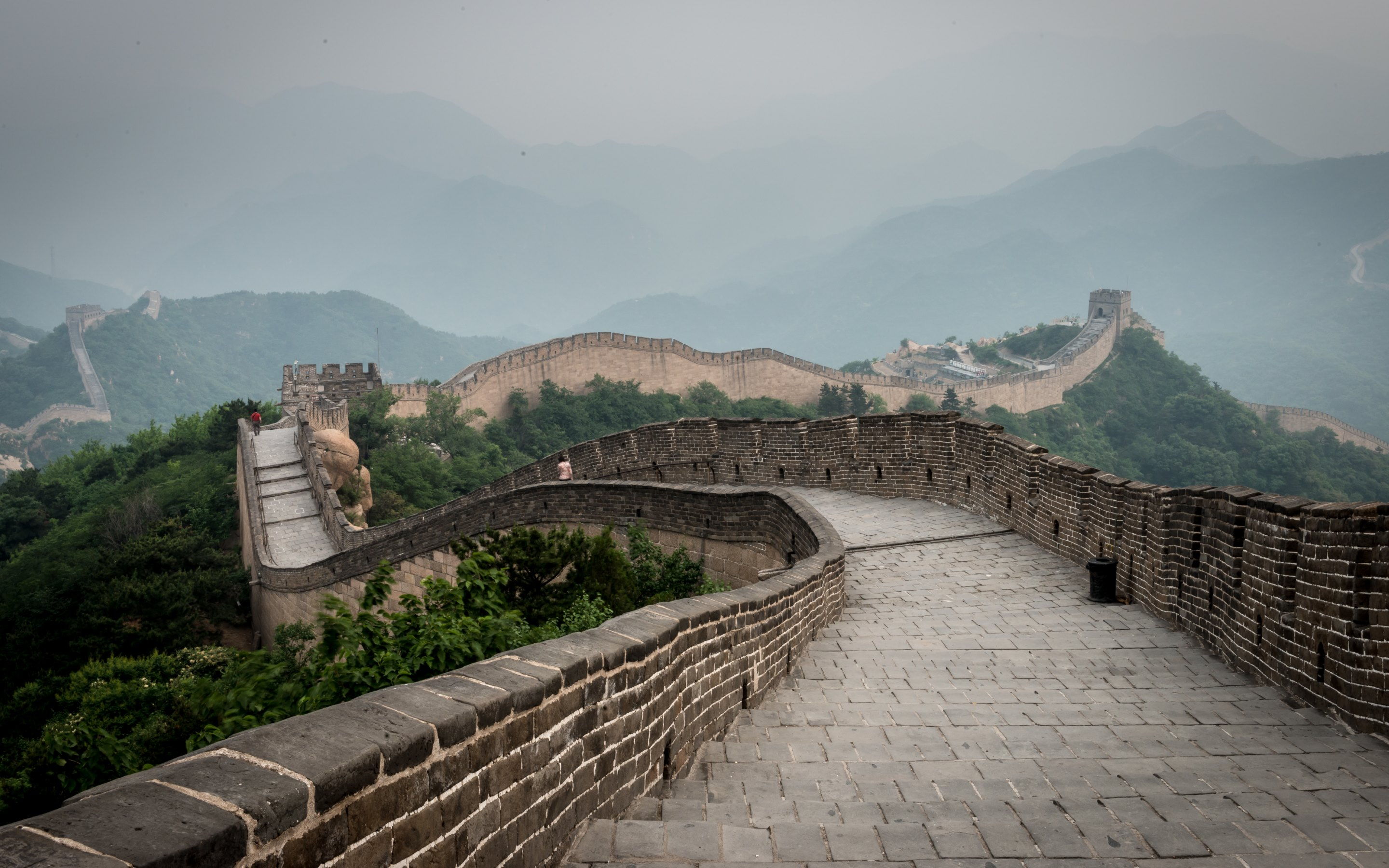 great wall of china hd wallpapers 4k photos pictures hd