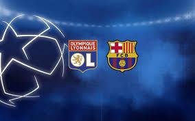 مباشر مشاهدة مباراة برشلونة واولمبيك ليون بث مباشر 13-03-2019 دوري ابطال اوروبا يوتيوب بدون تقطيع