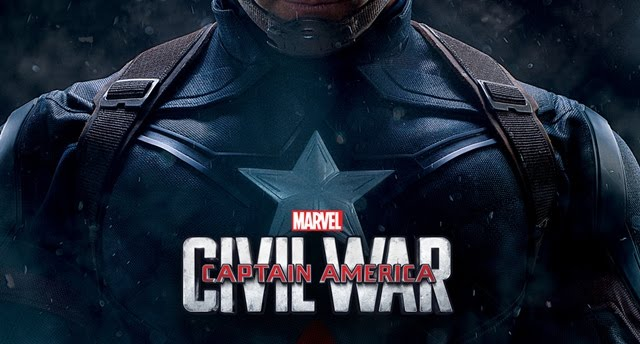 captain amerika, captain america 2016, film captain america 3