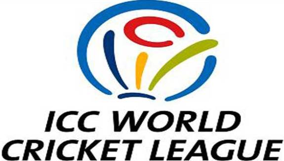 icc-world-cricket-league-division-2