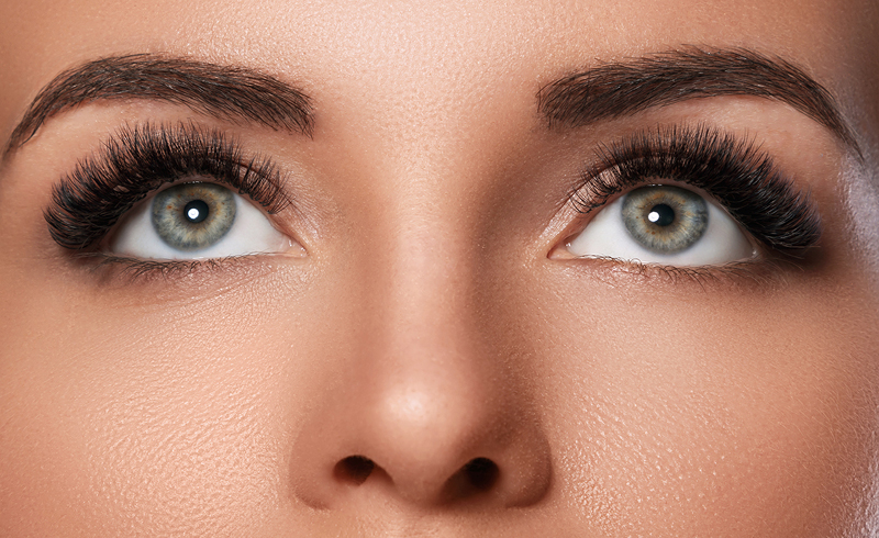 All You Need to Know About Eyebrow Microblading