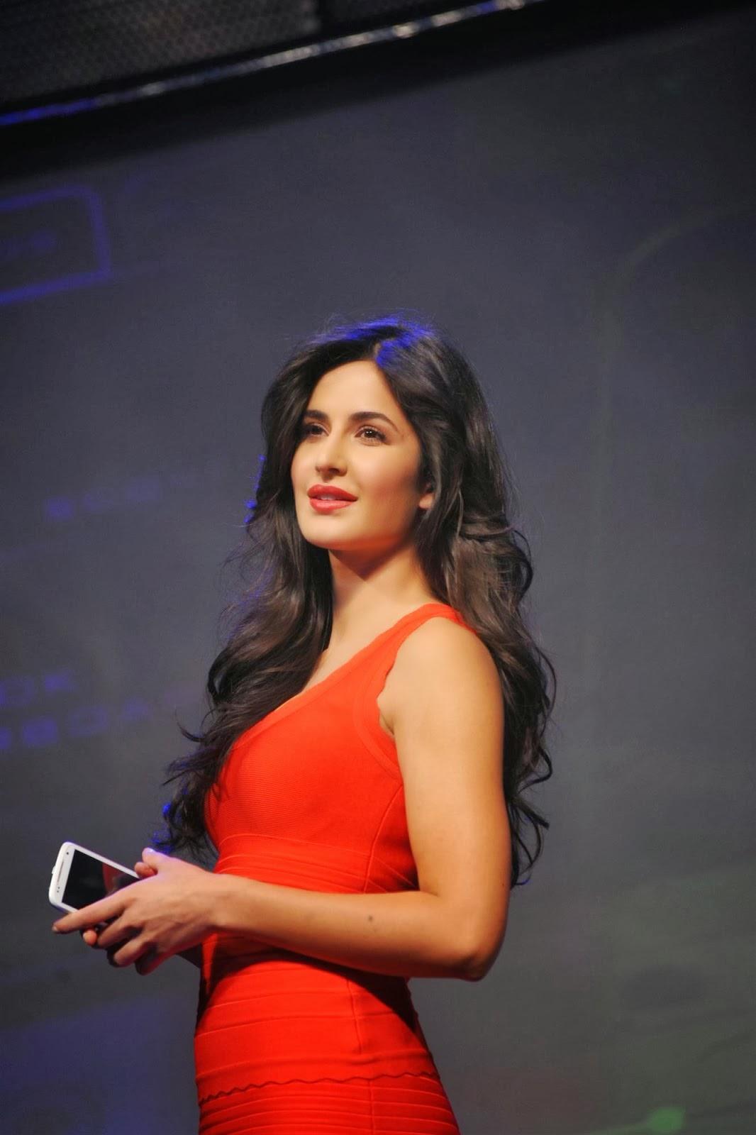 Katrina Kaif Sexy Picture Bf
