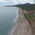 Η ..ατελείωτη παραλία ...της Καστροσυκιάς!![βίντεο]