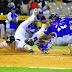 Cortos, Movimientos y Rumores de la MLB: 07 de Octubre 2017