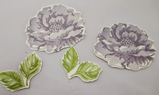 http://www.frenchiestamps.com/2014/04/stampin101-easy-image-cutting.html