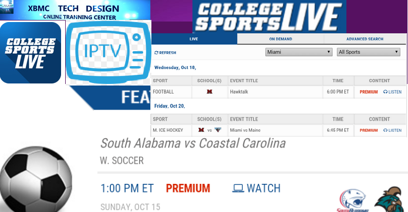 Download CollegeSportsLive IPTV App FREE (Live) ChannelStream Update(Pro) IPTV Apk For Android Streaming World Live Tv ,TV Shows,Sports,Movie on Android Quick CollegeSportsLive IPTVApp FREE(Live) Channel Stream Update(Pro)IPTV Android Apk Watch World Premium Cable Live Channel or TV Shows on Android